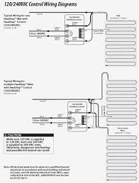 robert shaw thermostat 5 wire diagram not lossing wiring diagram • robertshaw thermostat wiring diagram wiring diagram third level rh 17 10 12 jacobwinterstein com 5 wire thermostat colors honeywell thermostat wiring