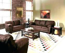 light brown sofa cushions brown couches living room ideas dark brown couch living room ideas furniture