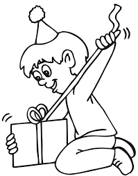 Small Picture January 2011 Cartoon Kids Coloring Pages