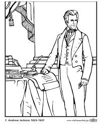 Small Picture Bluebonkers Barack Obama Coloring Page Obama Thoughtful Coloring