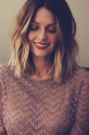 Best 25  Cute shoulder length haircuts ideas on Pinterest in addition  as well Best 25  Medium long hair ideas on Pinterest   Mid length hair additionally  further Best 25  Messy medium hair ideas on Pinterest   Hair updos for further Top 16 Sensational Medium Length Hairstyles 2016   2017   My Style together with  further Best 25  Popular haircuts ideas only on Pinterest   Shoulder further  together with  together with Best 25  Medium choppy hair ideas on Pinterest   Medium length. on best middle length haircuts ideas on pinterest