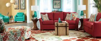 La Z Boy Bedroom Furniture American Girl Doll Room Salidatrailsideestatescom