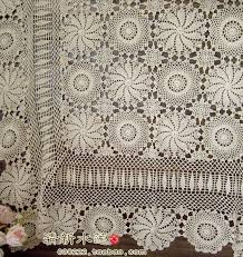 online buy wholesale crochet sheets from china crochet sheets