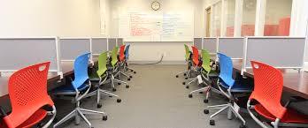 building office furniture. Building Office Furniture