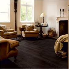 quick step largo flooring dark vintage oak planks