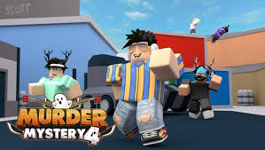 Maybe you would like to learn more about one of these? New Roblox Murder Mystery 4 Codes Aug 2021 Super Easy