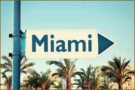 Miami Quotes Amazing Car Insurance Quotes Miami Florida Lovely Miami Homeowners Insurance