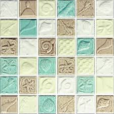 Kitchen Borders Tile Borders