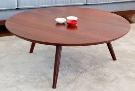 perth occasional furniture wa made