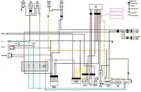 ninja 500r wiring diagram wiring diagram libraries kawasaki ninja 650r wiring diagram trusted wiring diagramkawasaki s3 wiring diagram wiring library kawasaki ninja 650r