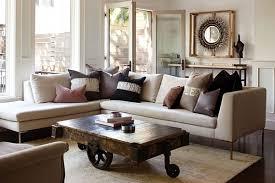 sleek living room furniture. View In Gallery Sleek Living Room Furniture