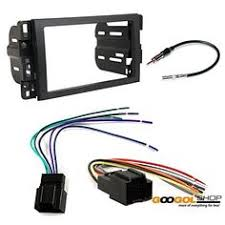 see 6 best images of alpine car stereo wiring diagram inspiring car stereo wiring kit best buy at Car Stereo Wiring Kit