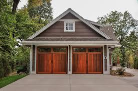 chi garage doorCarriage House Overlay  CHI Overhead Doors