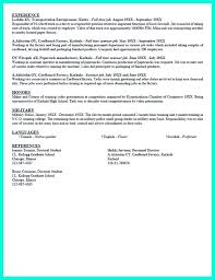 Pin By Agnes On Cv Student Resume Job Resume Job Resume Format