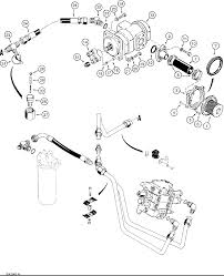 Lovely case backhoe wiring diagram photos electrical circuit