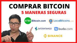 Choose the satoshi's genius design and wear every word and number of satoshi's remarkable paper. 5 Maneras De Comprar Y Vender Bitcoin En Peru 2021 Efectivo Transferencia Tarjeta De Credito Debito Youtube