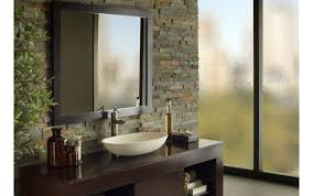 Bathroom vanity lighting design Public Restroom Home Vanity Kraft Height Vessel Light Sinks Coupon Experts Lowes Lig Depth Cabinets Master Sizes Design Jamminonhaightcom Marvellous Bath Vanity Lighting Design Home Kraft Height Vessel