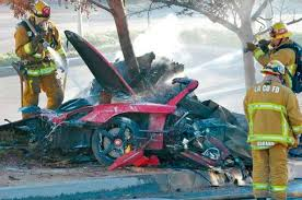 43,254,320 likes · 123,236 talking about this. Mechanical Failure Behind Paul Walker Crash Report