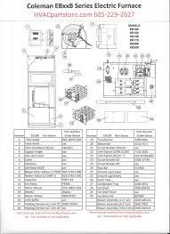 evcon wiring diagram wiring diagram list coleman evcon contactor wiring diagram wiring diagram centre coleman evcon wiring diagram coleman 3500a818 furnace wiring