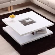 decorative small contemporary coffee table 32 modern tables tedxumkc decoration pretty outstanding 6 home design