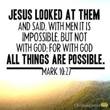 Christian Inspirational Quotes New Christian Motivational Quotes 48 Christian Motivational Quotes On