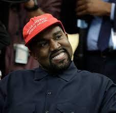 Kanye West – Ein großer Künstler oder ...