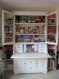 secretary desks for small spaces polish concrete floors tiled kitchen countertops polishing floor g home design