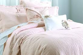 pink duvet cover ctemporary pink duvet cover and matching curtains pink duvet cover