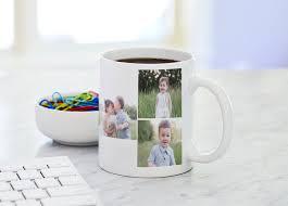the office star mug. a mug for every season u2013 and any reason the office star r