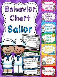 Class Charts Free Charts Clipart Classroom Chart 5 1200 X 1600 Free Clip Art