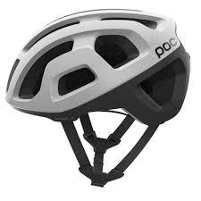 Poc Helmet Size Chart Poc Octal X