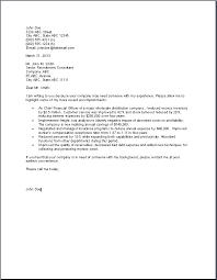 Job Fair Cover Letter Examples Best Of 15 Luxury Example Job Fer