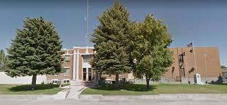 Image result for jerome county