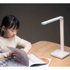 Đèn bàn thông minh Xiaomi Mijia Table lamp Lite Chống Cận chính hãng  369,000đ