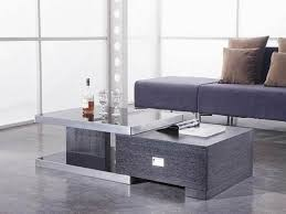 coffee table modern coffee table sets small coffee tables mid century modern coffee table set