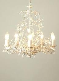 5 light chandelier cream gold home decorators collection palermo grove