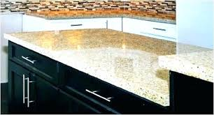 polishing granite counter polishing granite countertops awesome butcher block countertops