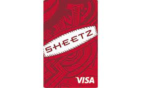 Choose the best card for your business. Sheetz Credit Card Reviews Is It Worth It 2021