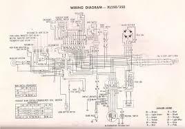 honda reflex wiring diagram wiring diagram features honda reflex wiring diagram wiring diagram user honda tlr200 reflex wiring diagram honda reflex wiring diagram