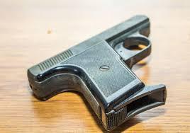 Doctors Interview Questions Patient Interview Questions Should Doctors Ask About Guns