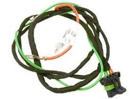 amazon com mercedes w163 radiator aux fan wiring harness mod mercedes w163 radiator aux fan wiring harness mod cable