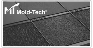 Mold Tech Texture Depth Related Keywords Suggestions