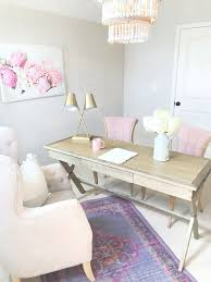 chic office decor. Discover Ideas About Chic Office Decor