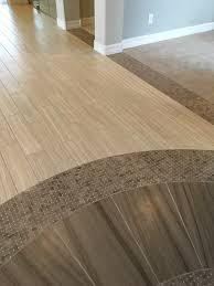 alluring tile floor transitions 21
