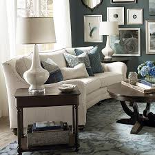 best 25 curved couch ideas