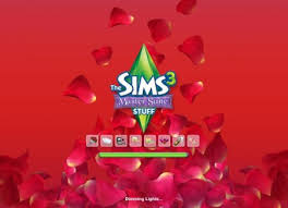 Игра Симс Студенческая жизнь скачать бесплатно the sims 3 Изысканная Спальня лучшая модификация для искушенных