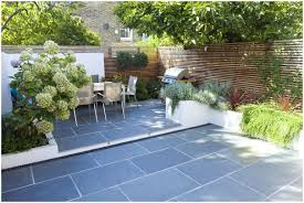 Small Picture Backyards Stupendous Elegant Backyard Ideas On A Budget Small