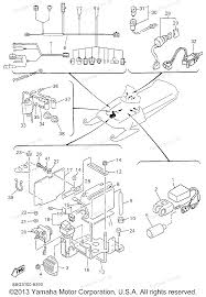 Charming mack wiring diagram 05 contemporary best image engine