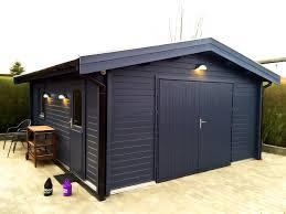 23 8 M2 Garage 470