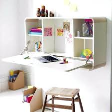 office space saving ideas. Space Saving Desk Ideas Uk Saver Home Office Desks Pertaining To Hom . Small
